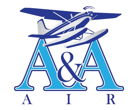 Aircraft & Aviation Professionals
