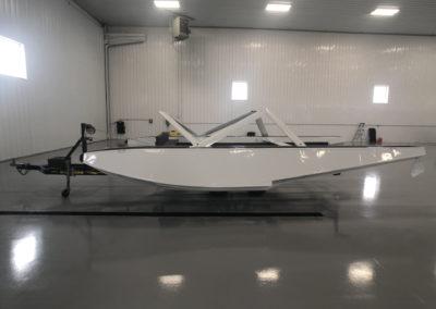 Wipline Floats 3900